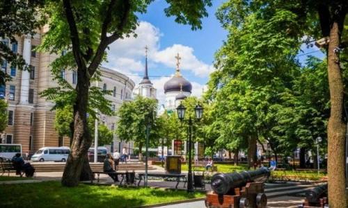 Знакомства Воронеж - бесплатный сайт знакомств