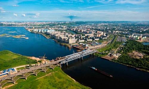 Знакомства Нижний Новгород - бесплатный сайт знакомств