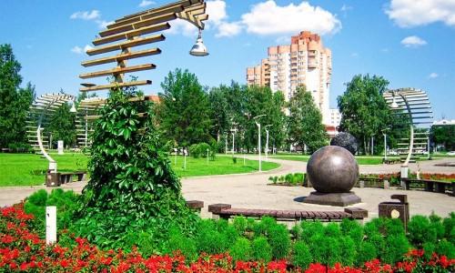 Знакомства Пермь - бесплатный сайт знакомств